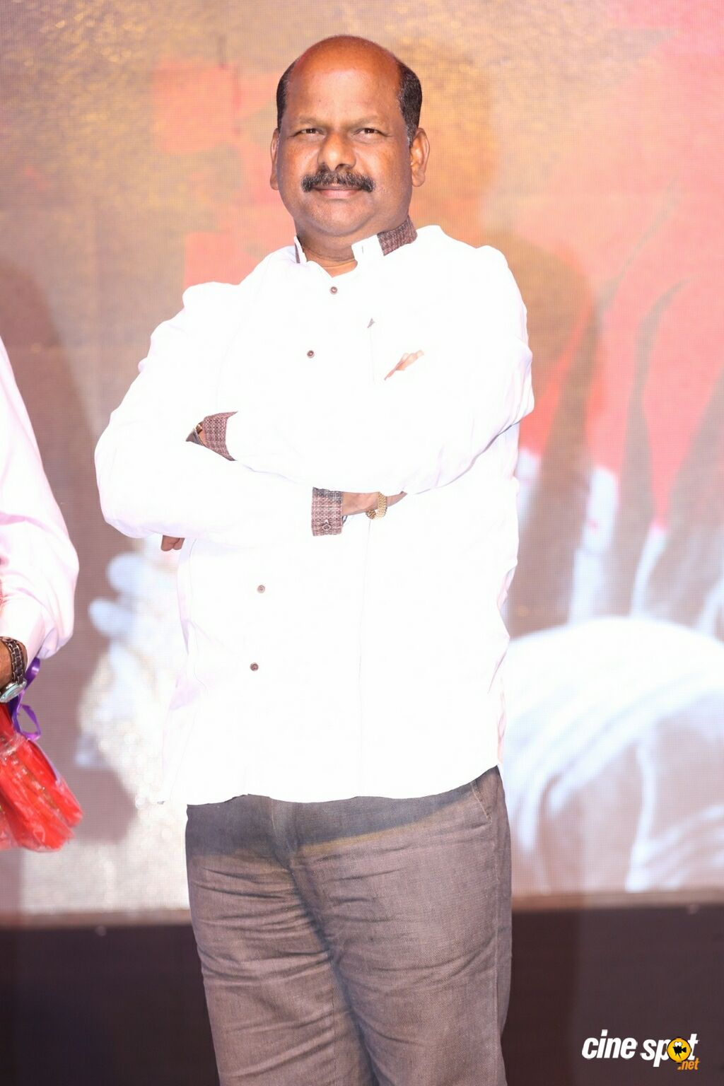 Dandupalyam 3 Pre Release Event (25)
