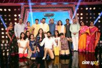 Manam Game Show Making (17)