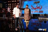 Manam Game Show Making (7)