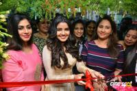 Anupama Parameswaran Launches ABC Clinic Photos