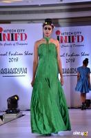 Inifd Hitech City Fashion Show 2018 (10)