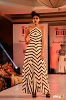 Inifd Hitech City Fashion Show 2018 (11)