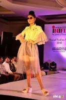 Inifd Hitech City Fashion Show 2018 (12)