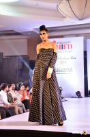 Inifd Hitech City Fashion Show 2018 (13)