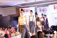 Inifd Hitech City Fashion Show 2018 (14)