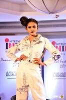 Inifd Hitech City Fashion Show 2018 (15)