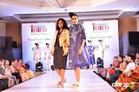 Inifd Hitech City Fashion Show 2018 (16)