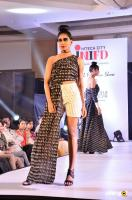 Inifd Hitech City Fashion Show 2018 (3)