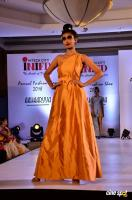 Inifd Hitech City Fashion Show 2018 (5)