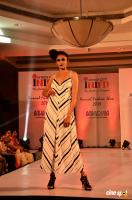 Inifd Hitech City Fashion Show 2018 (9)