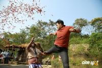 Ira Movie Latest Photos (1)