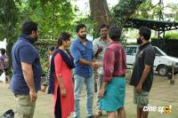 Ira Movie Latest Photos (10)