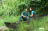 Ira Movie Latest Photos (11)