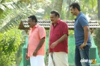 Ira Movie Latest Photos (12)