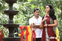 Ira Movie Latest Photos (13)