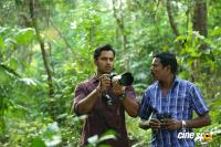 Ira Movie Latest Photos (17)