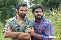 Ira Movie Latest Photos (18)