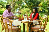 Ira Movie Latest Photos (19)