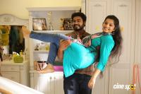 Ira Movie Latest Photos (20)