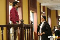 Ira Movie Latest Photos (24)