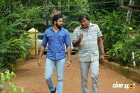 Ira Movie Latest Photos (25)