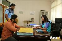 Ira Movie Latest Photos (26)