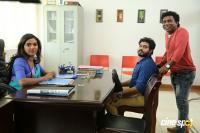 Ira Movie Latest Photos (27)