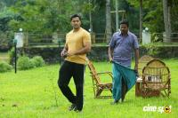 Ira Movie Latest Photos (29)