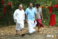 Ira Movie Latest Photos (3)
