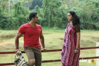 Ira Movie Latest Photos (6)