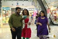 Ira Movie Latest Photos (7)