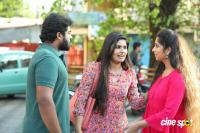 Ira Movie Latest Photos (8)