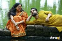 Aami Malayalam Movie Photos