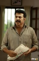 Parole Movie Stills (14)