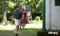 Parole Movie Stills (15)