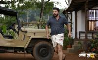 Parole Movie Stills (4)