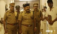 Parole Movie Stills (9)