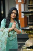 Prayaga Martin Latest Images (10)