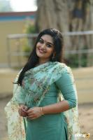 Prayaga Martin Latest Images (4)