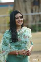 Prayaga Martin Latest Images (5)