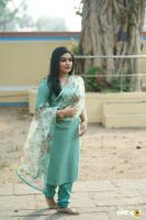 Prayaga Martin Latest Images (6)