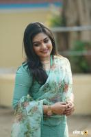 Prayaga Martin Latest Images (7)