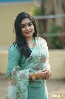 Prayaga Martin Latest Images (8)