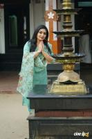 Prayaga Martin Latest Images (9)