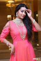 Bhanu Tripathi at Manepally Jewellers Wedding Festive Jewellery Collection Launch (10)