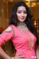 Bhanu Tripathi at Manepally Jewellers Wedding Festive Jewellery Collection Launch (12)