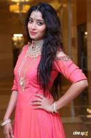 Bhanu Tripathi at Manepally Jewellers Wedding Festive Jewellery Collection Launch (13)