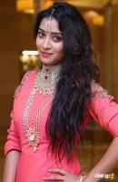 Bhanu Tripathi at Manepally Jewellers Wedding Festive Jewellery Collection Launch (14)