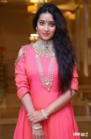 Bhanu Tripathi at Manepally Jewellers Wedding Festive Jewellery Collection Launch (2)