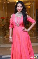 Bhanu Tripathi at Manepally Jewellers Wedding Festive Jewellery Collection Launch (3)
